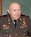 Anatoly Krukovsky.jpg