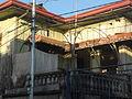Ancestral house in Sta. Rosa, Nueva Ecija 22.JPG