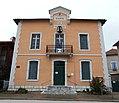 Ancienne mairie Marlieux 2.jpg