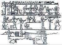 Usuari:Mcapdevila/Tecnologia de l'Antic Egipte ... - photo#30