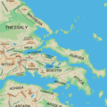 Ancient Regions Central Greece-300x300.png