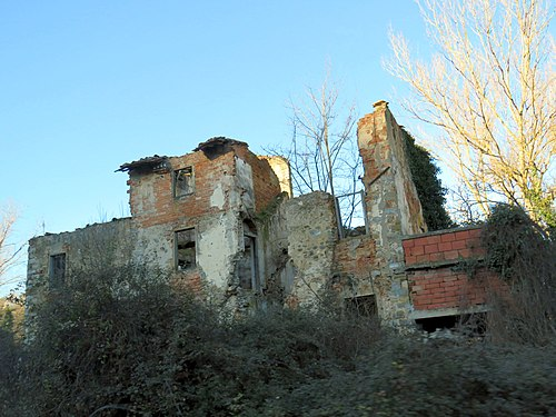 Ancient furnace in a state of neglect.jpg