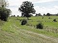 Andernay (Meuse) paysage.jpg