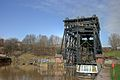 Anderton Boat Lift 7.jpg