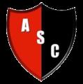 Andino sport club.png