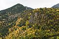 Andorra (11656145554).jpg