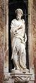 Andrea sansovino, giovanni battista, 1504, 04.JPG