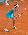 Andreea Mitu - Masters de Madrid 2015 - 11.jpg