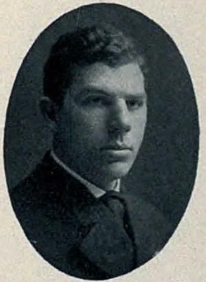 Andrew G. Reid