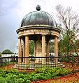 Andrew Jacksons Tomb (7657803618).jpg