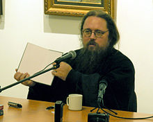220px-AndreyKuraev.JPG