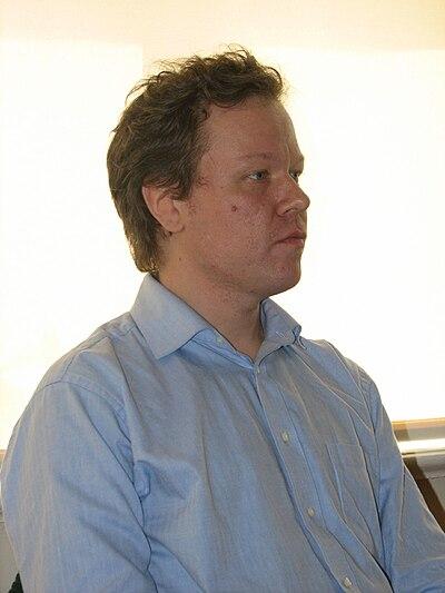 Alfred p sloan doctoral dissertation