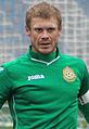 Andriy Donets'.jpg