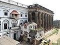 Andul Royal Palace - Howrah 2012-03-25 2857.JPG