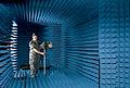Anechoic Microwave Chamber.jpg