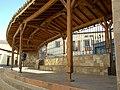 Anfiteatro Enrique Tierno Galvan - panoramio.jpg