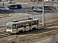 Ang tram 205( 2).JPG