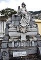 Angel Cementerio San Diego tumba Palacios Alvarado.jpg
