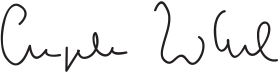 Angela Merkel Signature.svg