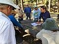 Angeles NF Archaeological Survey (27863727535).jpg