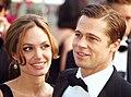 Angelina Jolie Brad Pitt Cannes.jpg