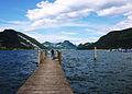 Angeln.Vierwaldstättersee,Luzern, S.Lerch Photography.jpg