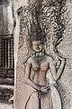 Angkor SiemReap Cambodia Ankor-Wat-Relief-01.jpg