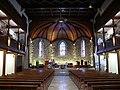 Anglet - Église Saint-Léon - 11.jpg