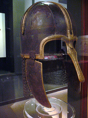 Anglo-Saxon Coppergate Helmet.jpg