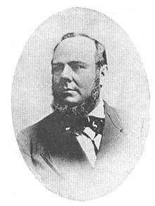 Aniceto Esquivel Sáenz - Wikipedia, la enciclopedia libre