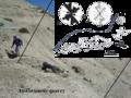 Aniksosaurus quarry.png