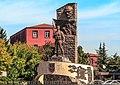 Ankara 4P5C4563 (41764739654).jpg