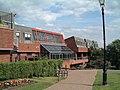 Ankerside Shopping Centre (1) - geograph.org.uk - 869837.jpg