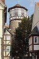 Ankerturm in Lauterbach, von Suedosten.jpg