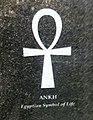 Ankh Symbol (b38c875d-e624-419c-90de-0dc173f7fe7d).jpg