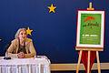 Année Germain Muller conférence de presse Strasbourg 20 sept 2013 02.jpg