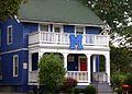 Ann Arbor house.jpg