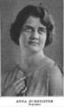 Anna Burmeister 1922.png