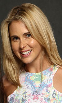 Anna Hutchison July 2014.jpg