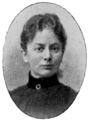 Anna Louise Hildegard Virgin - from Svenskt Porträttgalleri XX.png