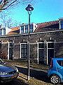 Anna Paulownastraat 4 Complex arbeiderswoningen 1418215176456.jpg