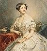 Anna porosz hercegnő (1836–1918).jpg