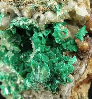Annabergite-Smithsonite-289078.jpg