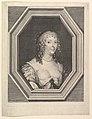 Anne-Sophie Herbert, comtesse de Carnarvon MET DP819813.jpg