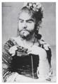 Annie Jones (Femme à barbe).png
