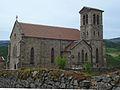 Annonay, église Saint-Maurice de Toissieu (2).JPG