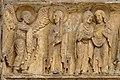 Annonciation et Visitation - La Charité-sur-Loire - Église Notre-Dame -442 (cropped).jpg