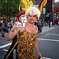 Annual Faerie and Church Ladies for Choice Drag March - New York (601533835).jpg