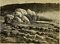 Annual report. 1st-12th, 1867-1878 (1867) (17806468523).jpg