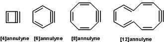 Annulyne - Annulynes